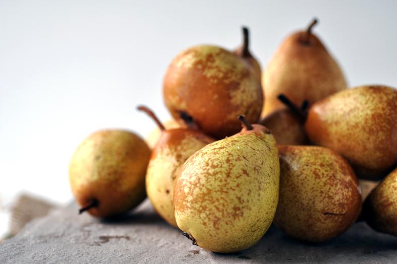 FC&G_small_dessert_pears