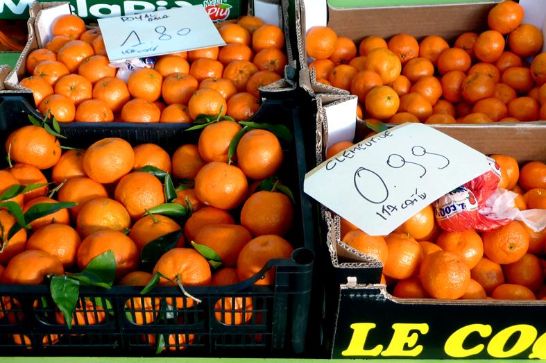 FC&G_mercato_clementine