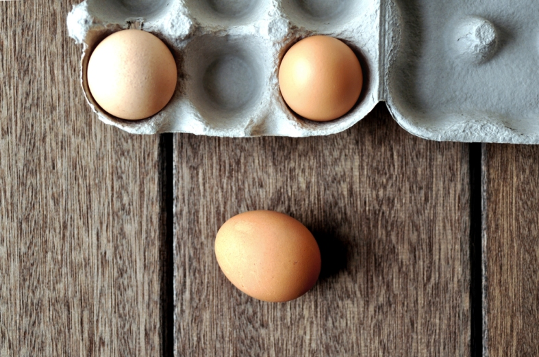 FC&G_eggs_2