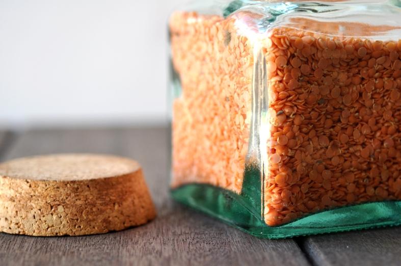 FC&G_red_split_lentils