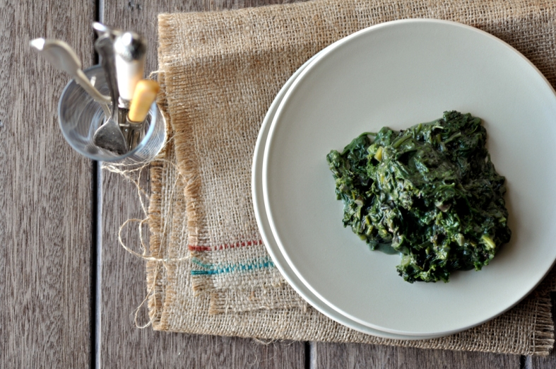 FC&G_spinach_kale_white_sauce_1