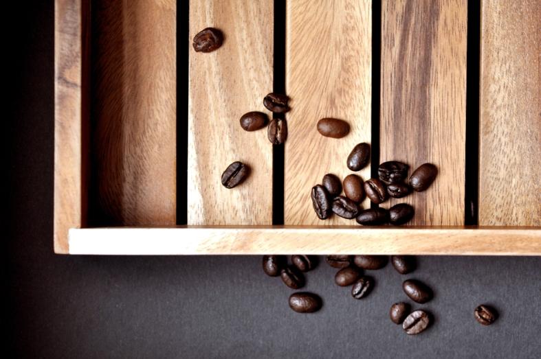 FC&G_coffee_beans