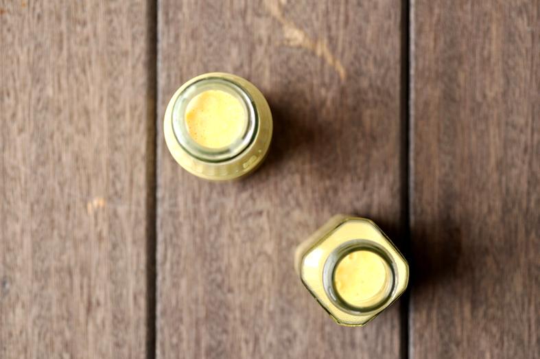 FC&G_custard_jars