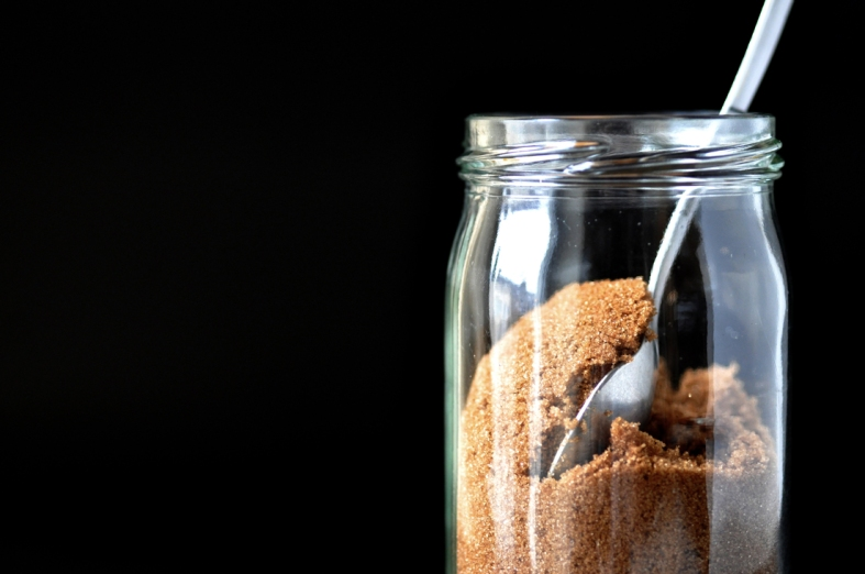 FC&G_soft_brown_sugar_jar
