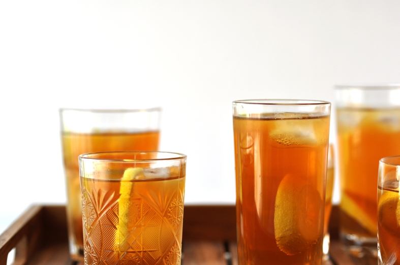 FC&G_cold_brew_iced_earl_grey_tea_glasses