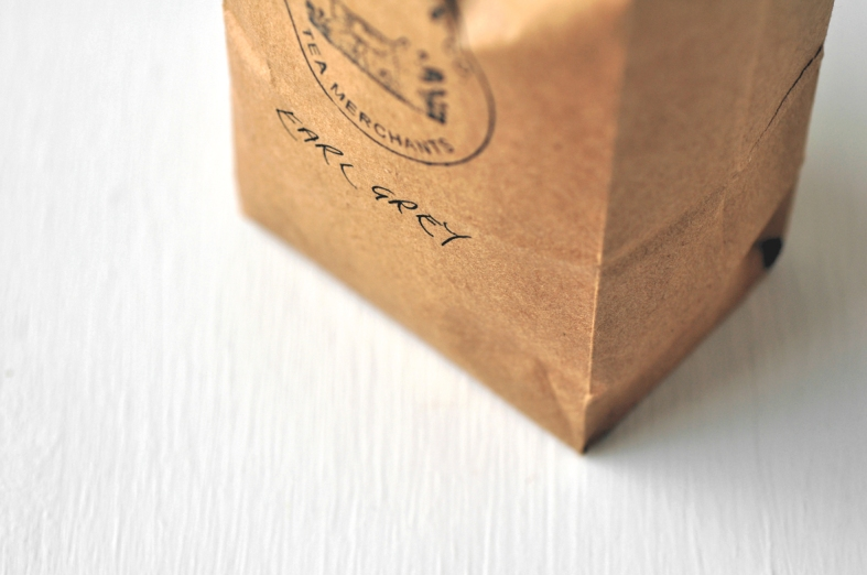 FC&G_earl_grey_paper_bag