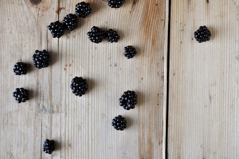 FC&G_blackberries_scattered