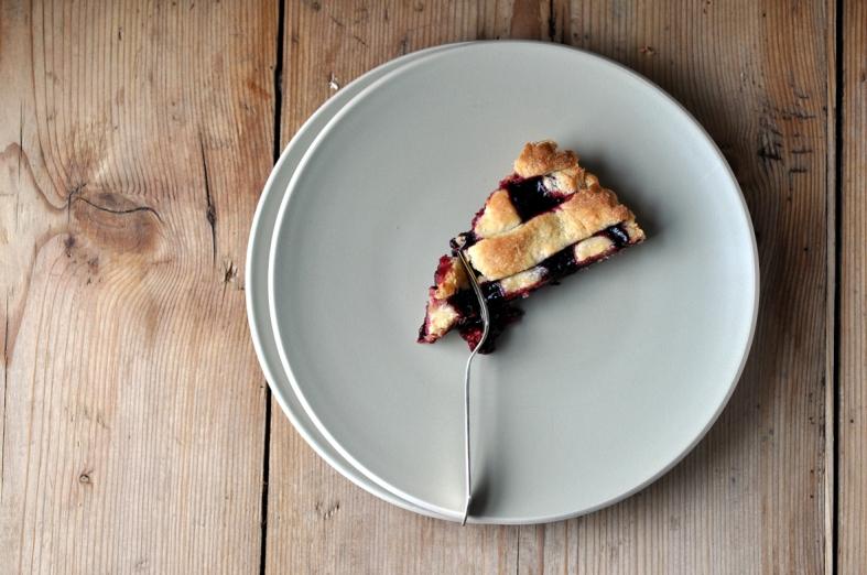 FC&G_crostata_blackberries_more_3