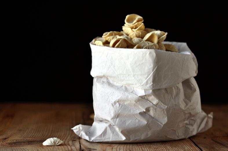 FC&G_orecchiette_dried_pasta2