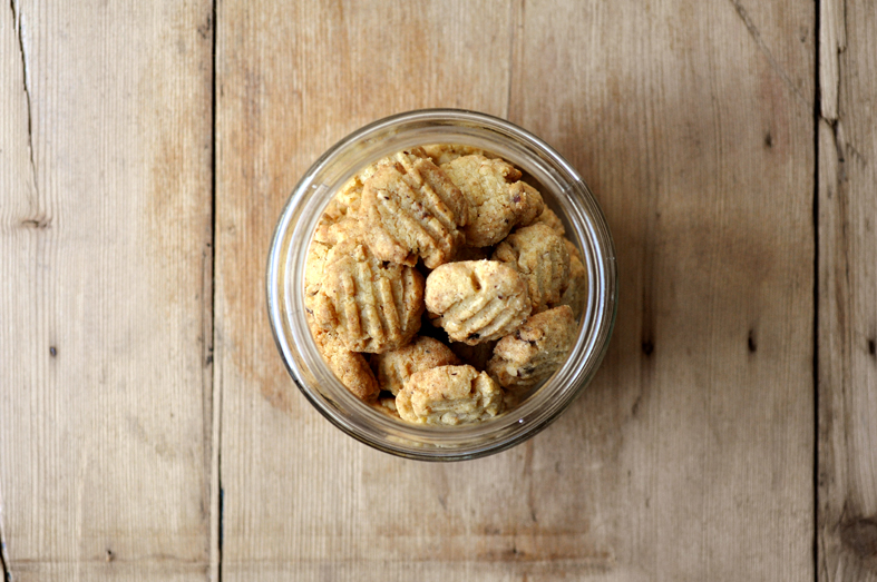 FC&G_brown_butter_hazelnut_biscuits