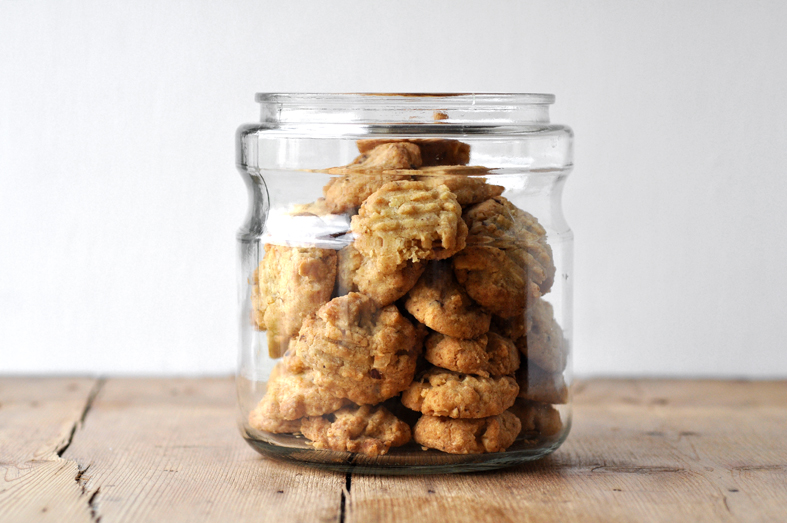 FC&G_brown_butter_hazelnut_biscuits_2