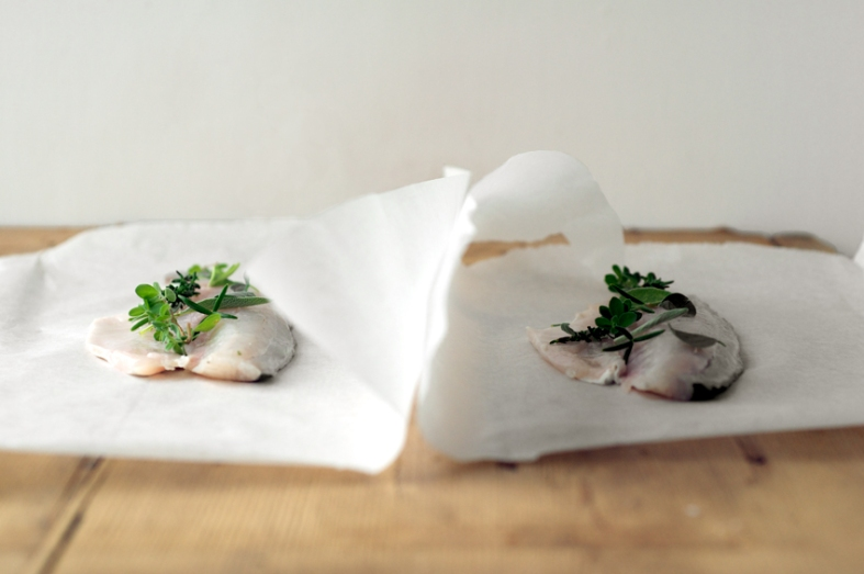 FC&G_sea_bass_herbs1