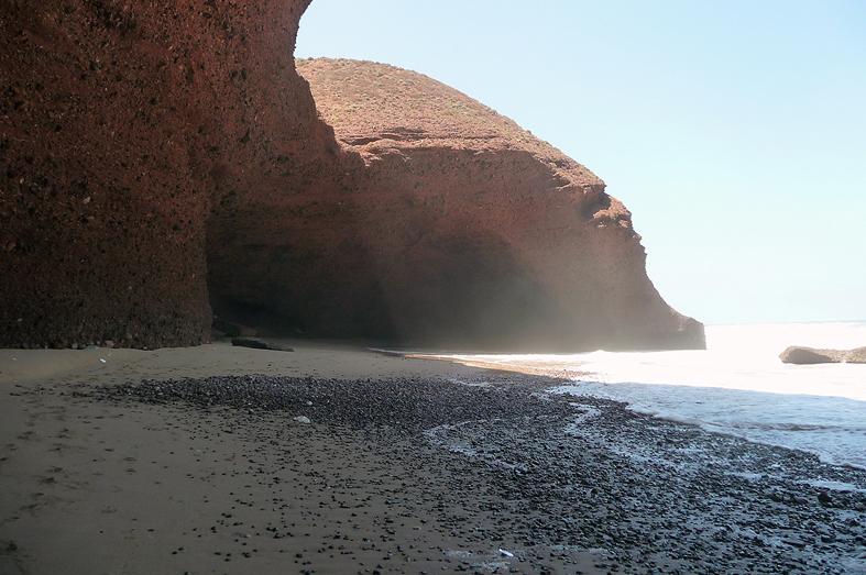 FC&G_legzira_beach