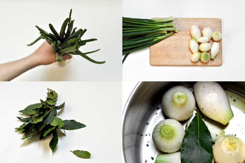 FCG_braised_onions_thumbnails