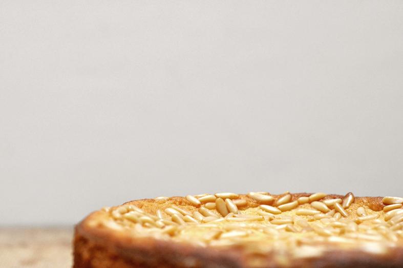FCG_lemon_ricotta_cake1