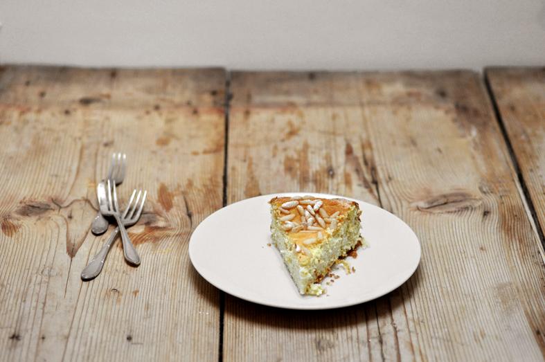 FCG_lemon_ricotta_cake2