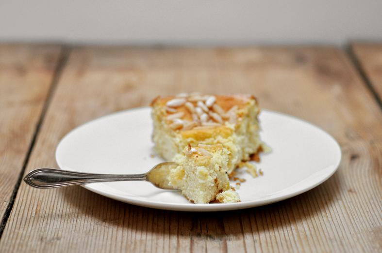 FCG_lemon_ricotta_cake3