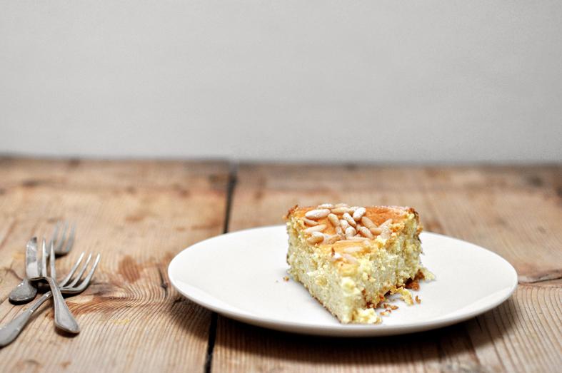 FCG_lemon_ricotta_cake4