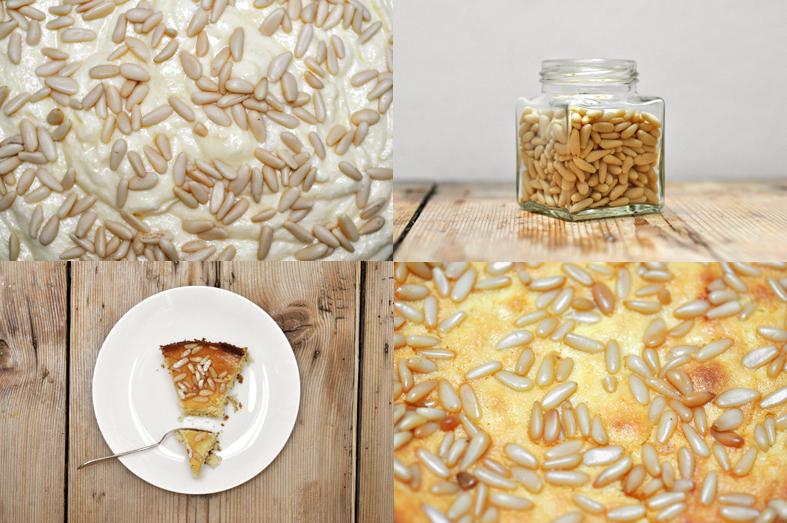 FCG_lemon_ricotta_cake_thumbnail_pinenut