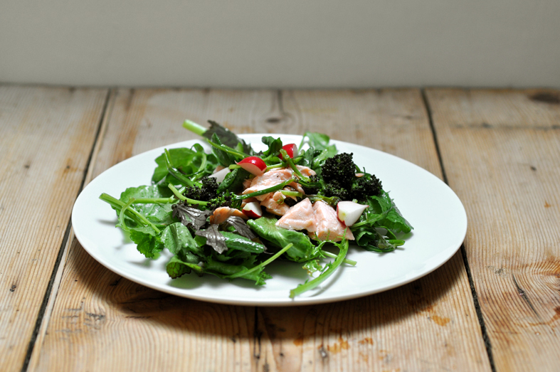 FCG_spring_salmon_salad