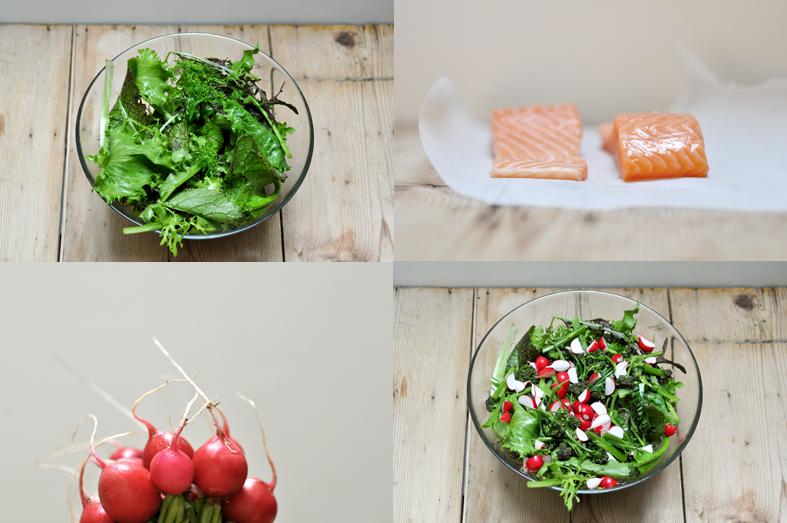 FCG_spring_salmon_salad_thumbnails