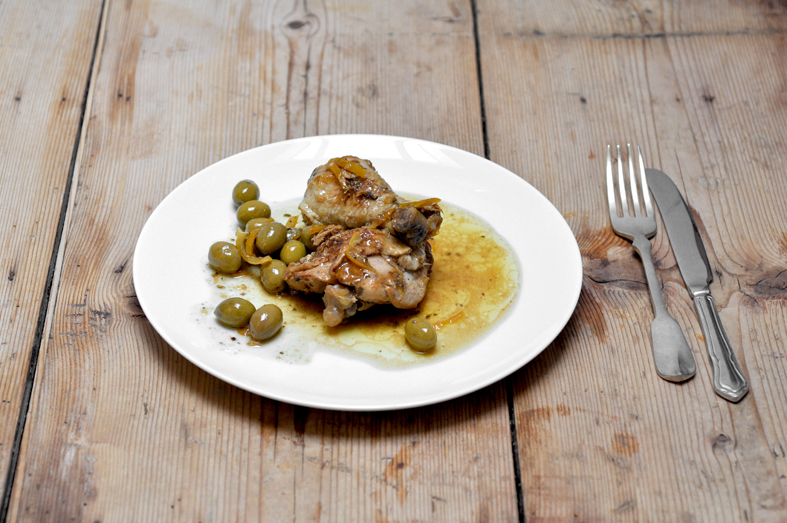 FCG_chicken_tagine_preserved_lemon_olives