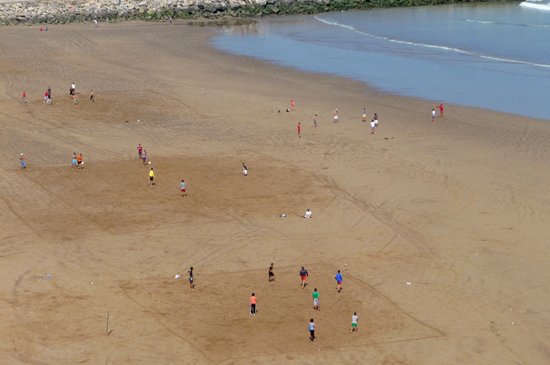 FCG_rabat_football_beach