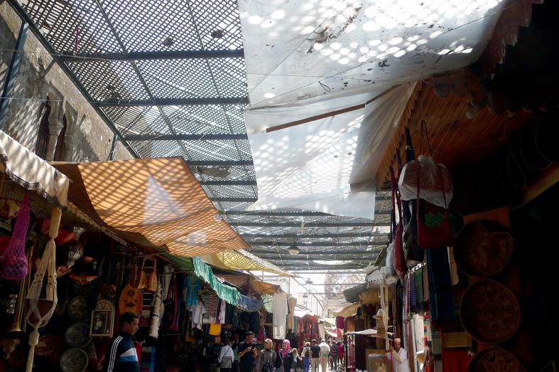 FCG_rabat_medina_market