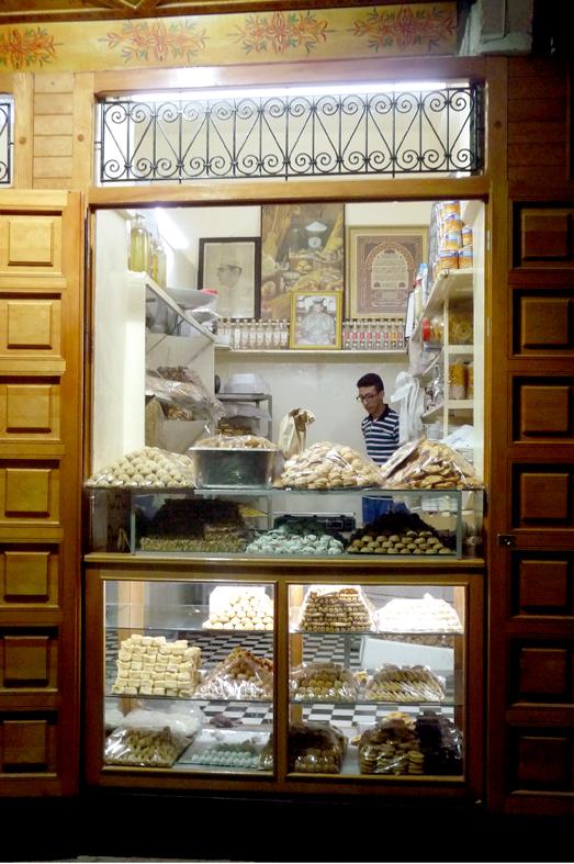 FCG_rabat_pastry_bakery