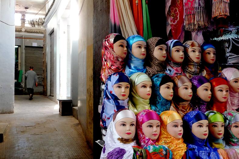 FCG_rabat_souk_headscarves
