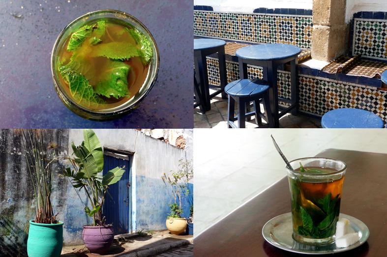FCG_thumbnail_morocco_tea