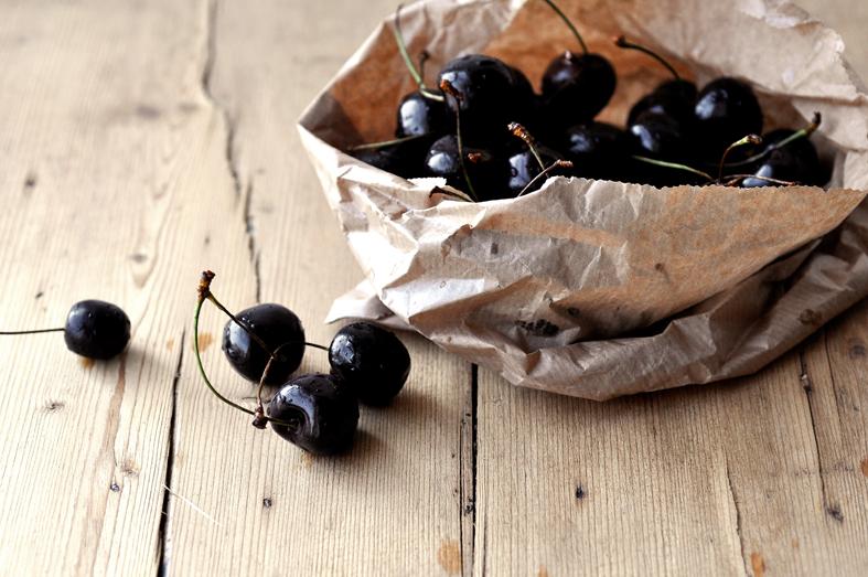 FCG_black_cherries