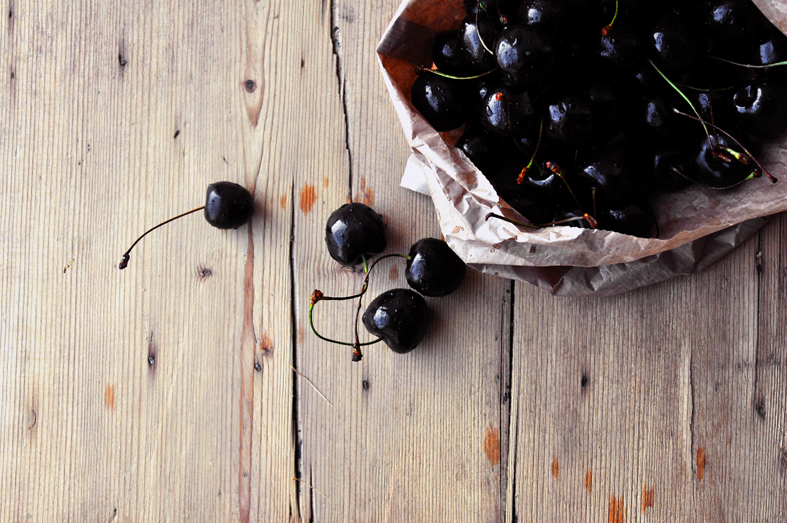 FCG_black_cherries_top
