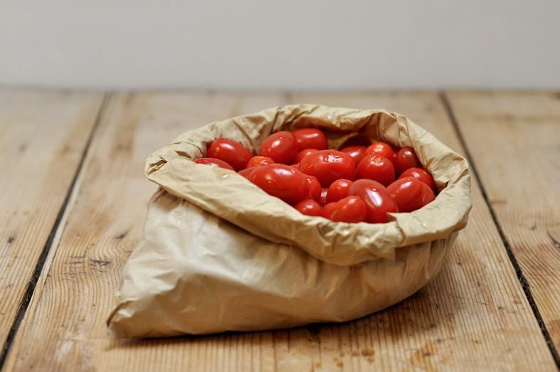 FCG_cherry_plum_tomatoes