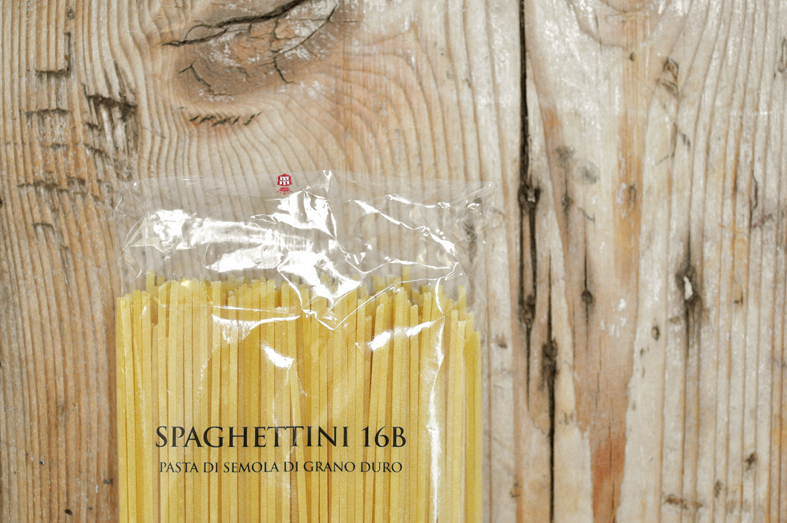 FCG_spaghettini_pachet_closeup