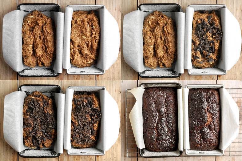FCG_pear_walnut_chocolate_loaf_thumbnails
