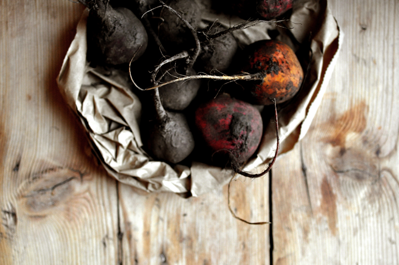 FCG_chioggia_golden_red_beetroot_bag