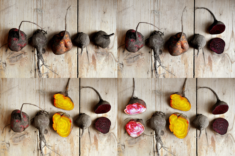 FCG_golden_chioggia_red_beetroot_thumbnails