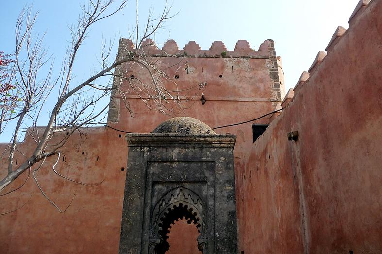 FCG_Morocco_3_1