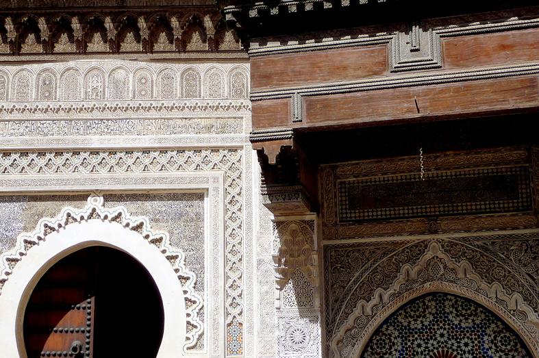 FCG_Morocco_3_10