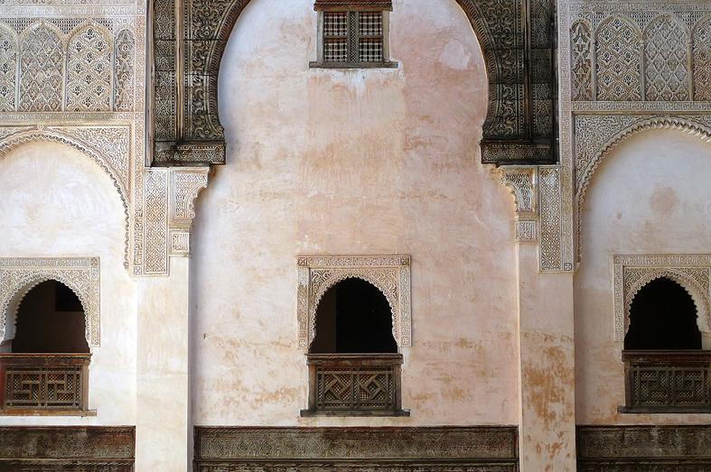 FCG_Morocco_3_11