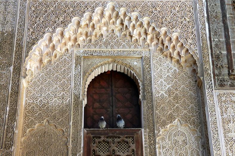FCG_Morocco_3_12