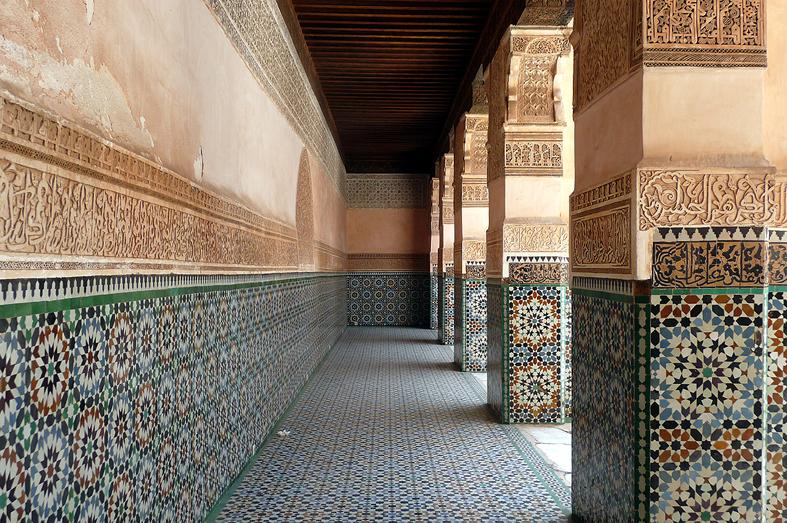 FCG_Morocco_3_13