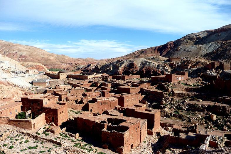 FCG_Morocco_3_14
