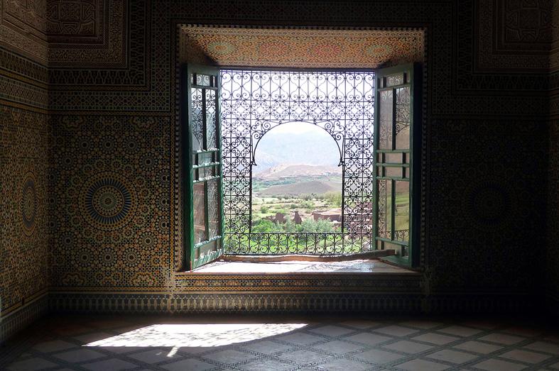 FCG_Morocco_3_16
