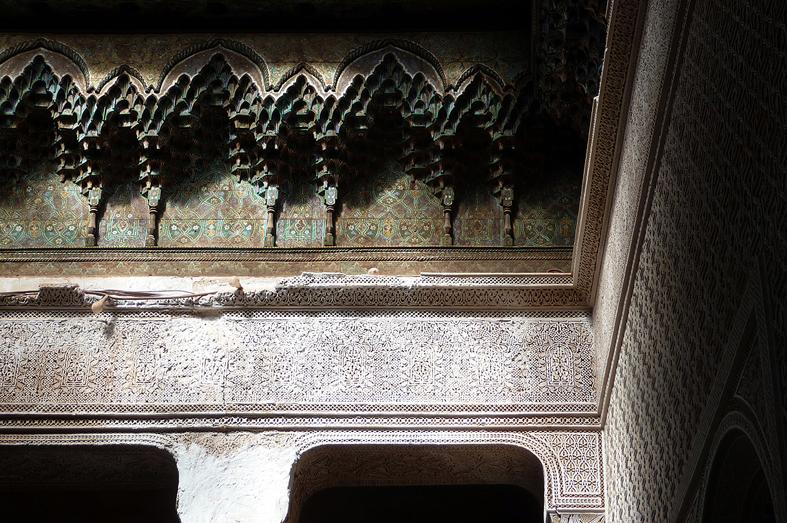 FCG_Morocco_3_18