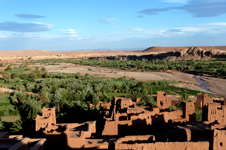 FCG_Morocco_3_22
