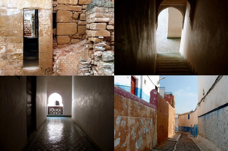 FCG_Morocco_3_3