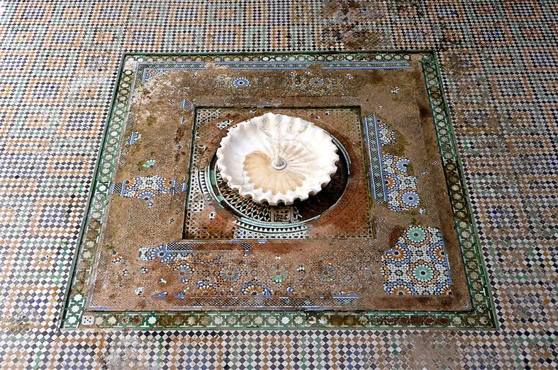 FCG_Morocco_3_4