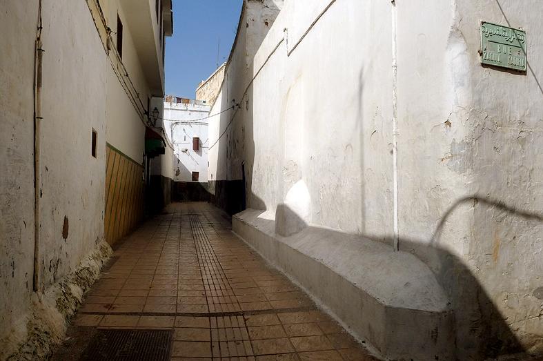 FCG_Morocco_3_5